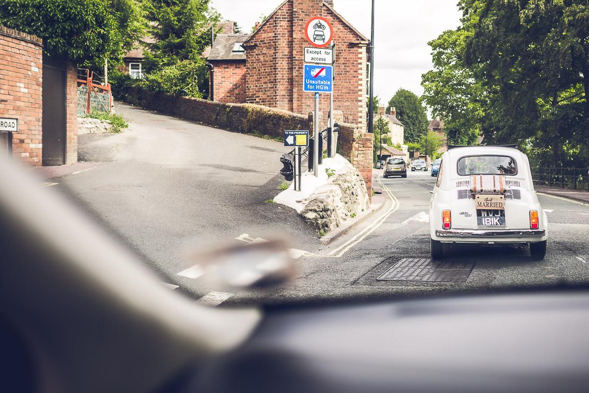 054-fiat-500-wedding-car
