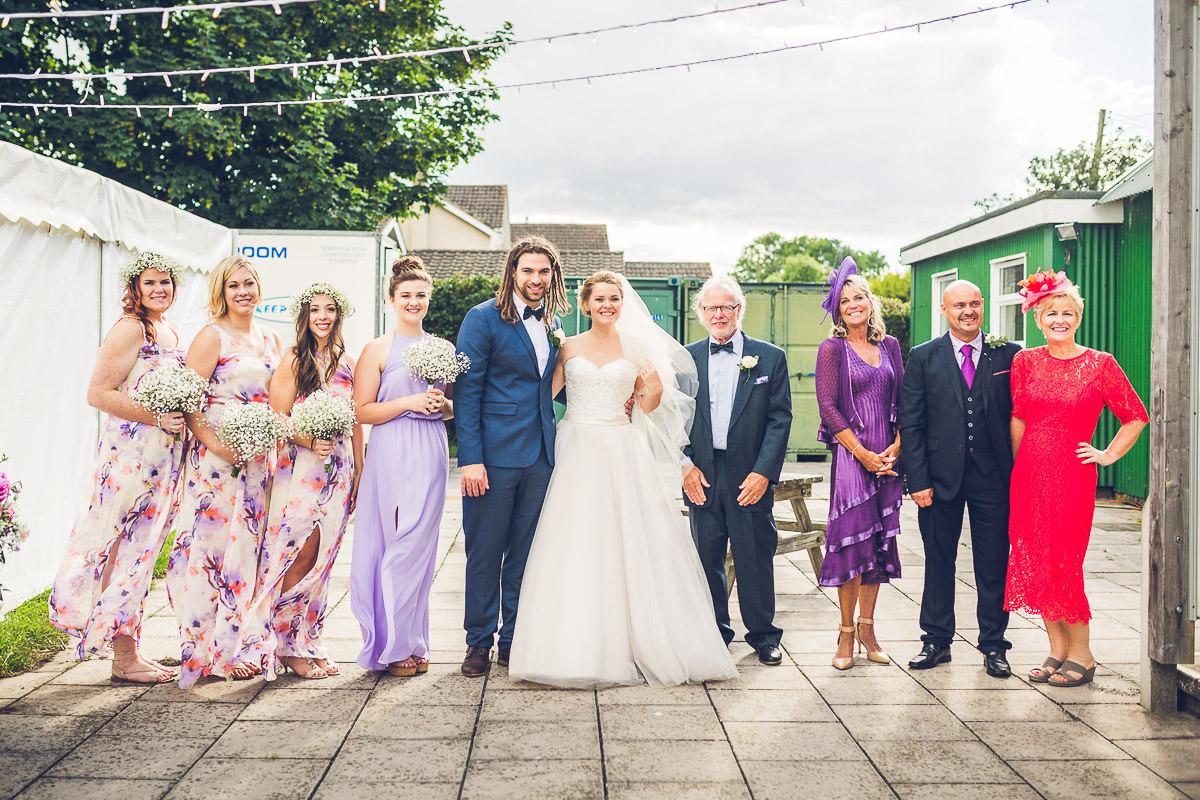 054-kenn-village-hall-wedding