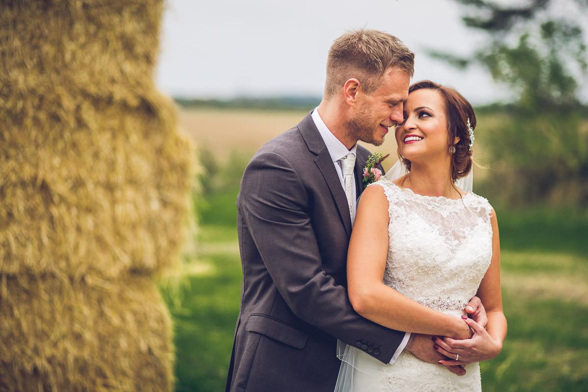 055-cotswold-wedding-photographer