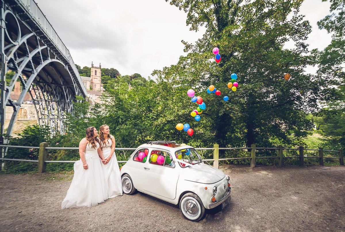 055-fiat-500-wedding-car