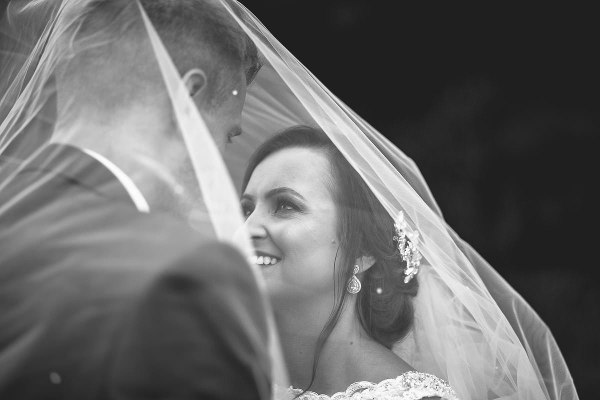 056-cotswold-wedding-photographer