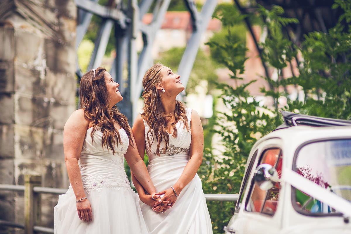 056-fiat-500-wedding-car