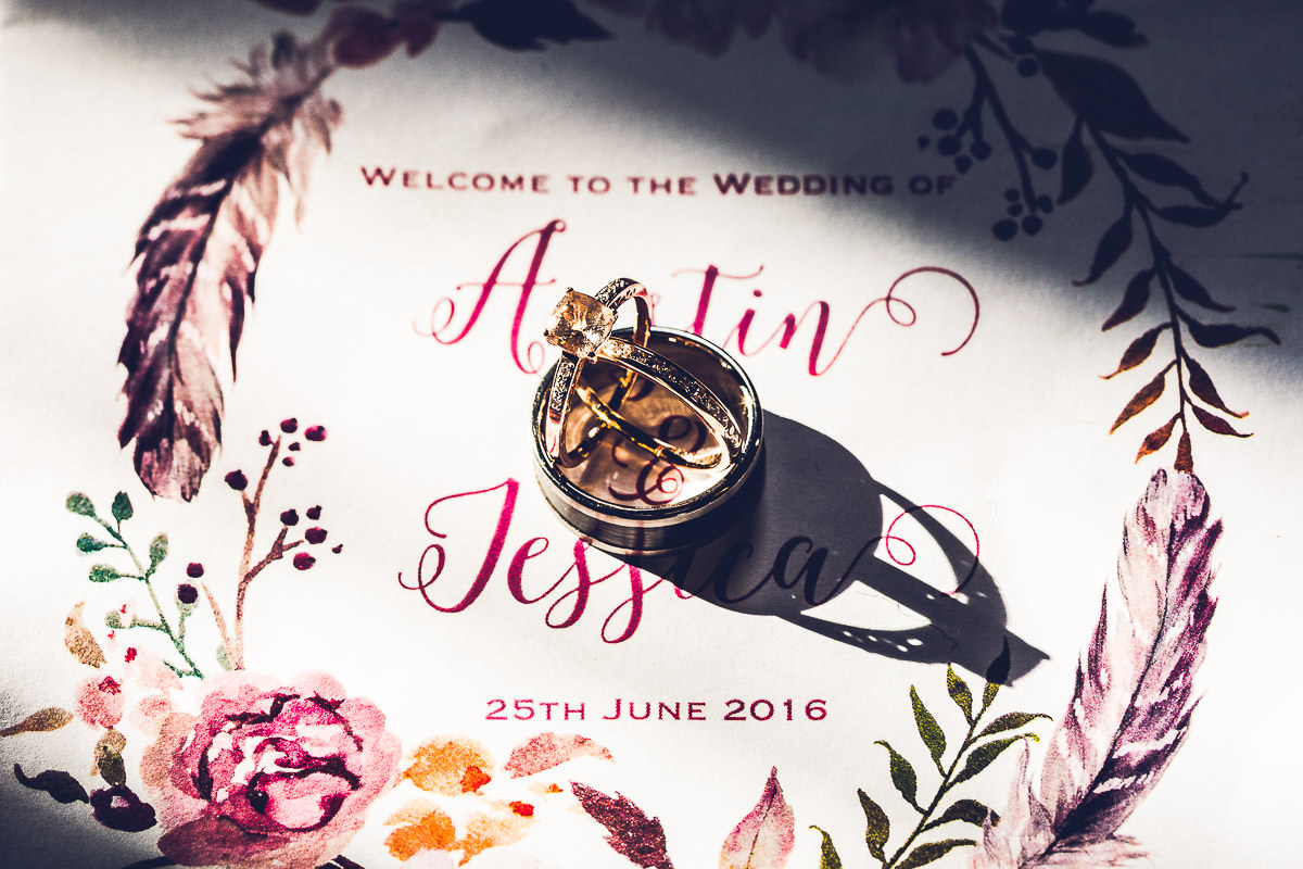 056-kenn-village-hall-wedding