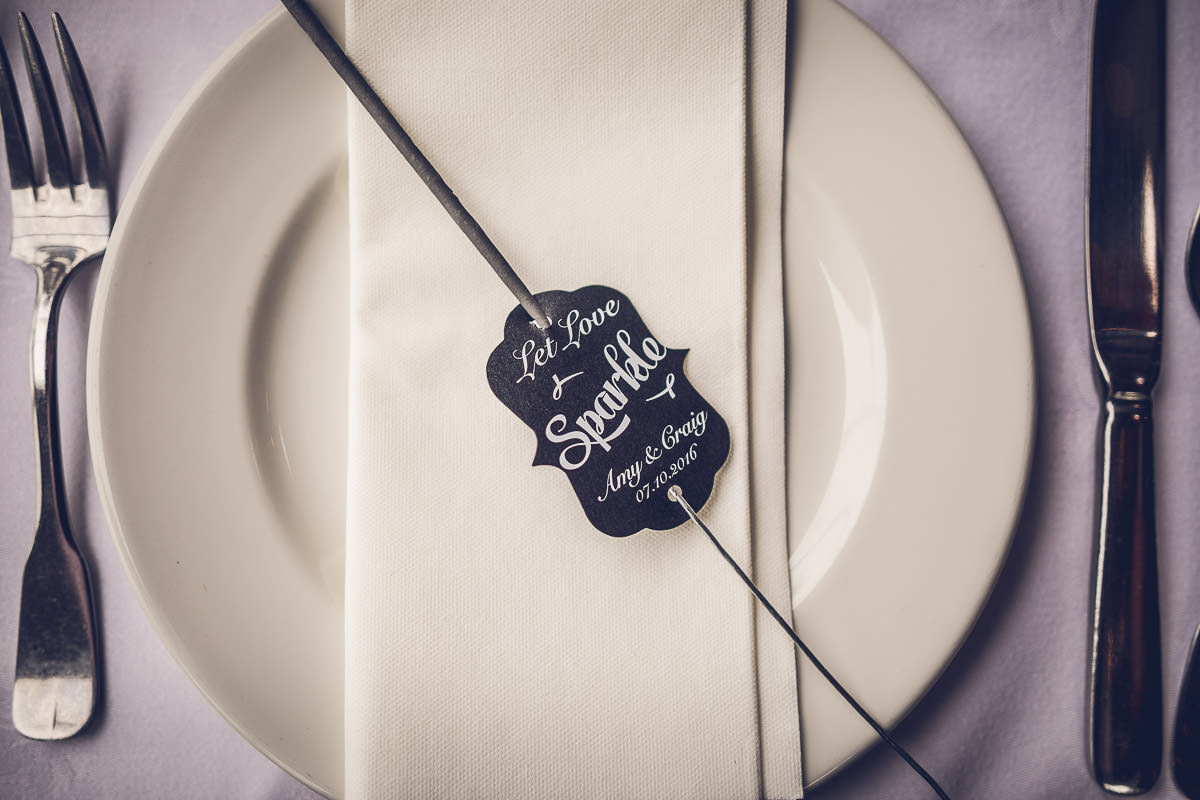 057-cotswold-wedding-photographer