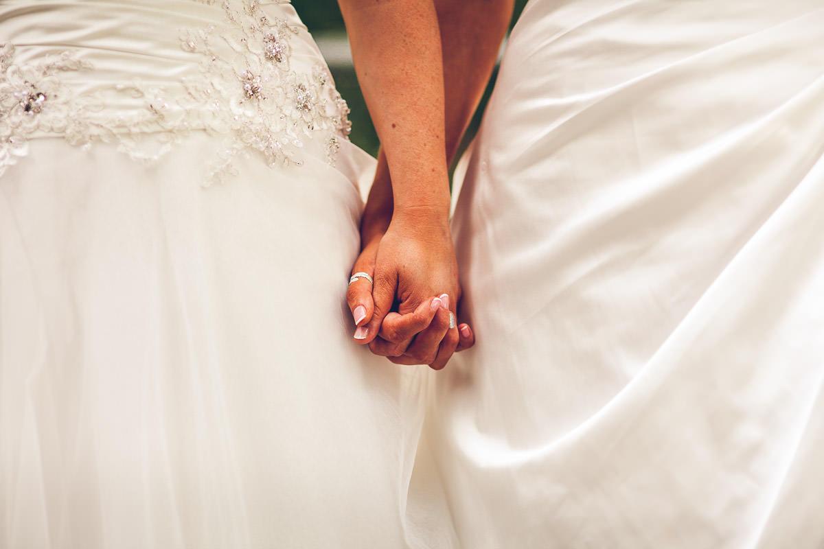 057-ironbridge-enginuty-wedding