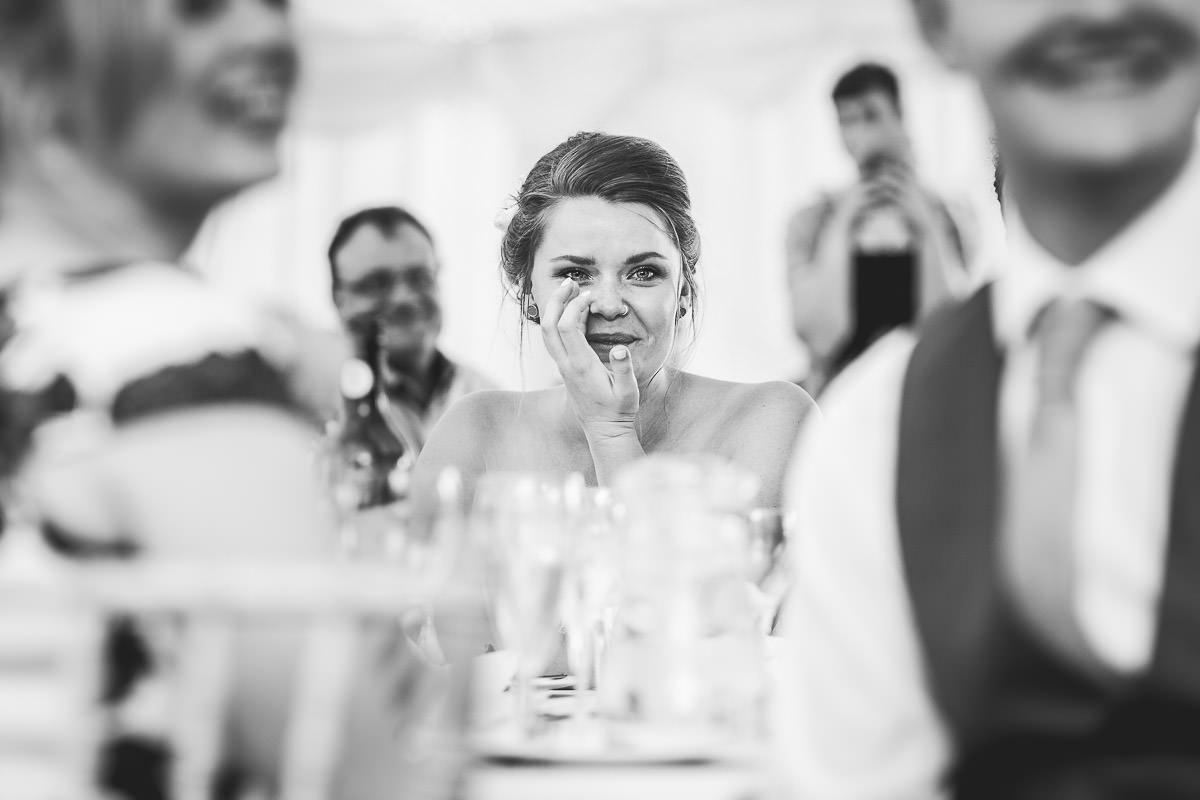 058-kenn-village-hall-wedding