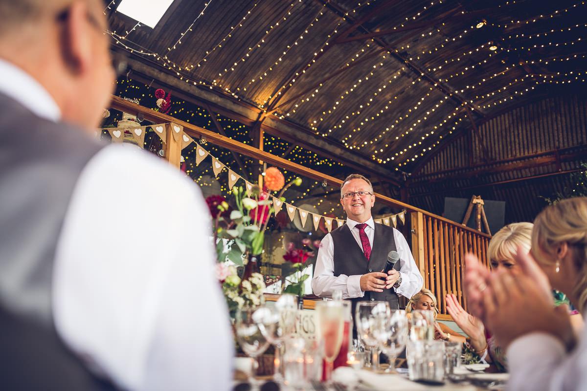 061-cripps-stone-barn-wedding-photographer