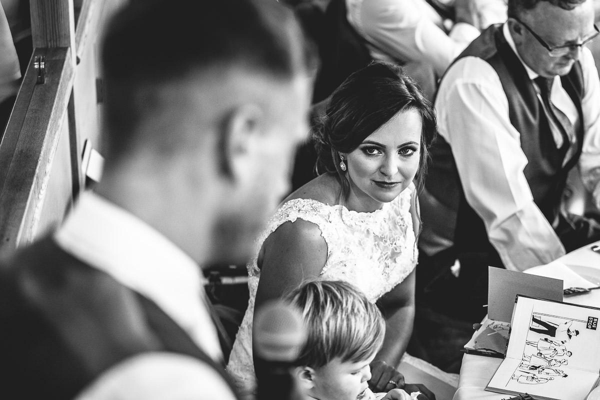 064-cripps-stone-barn-wedding-photographer
