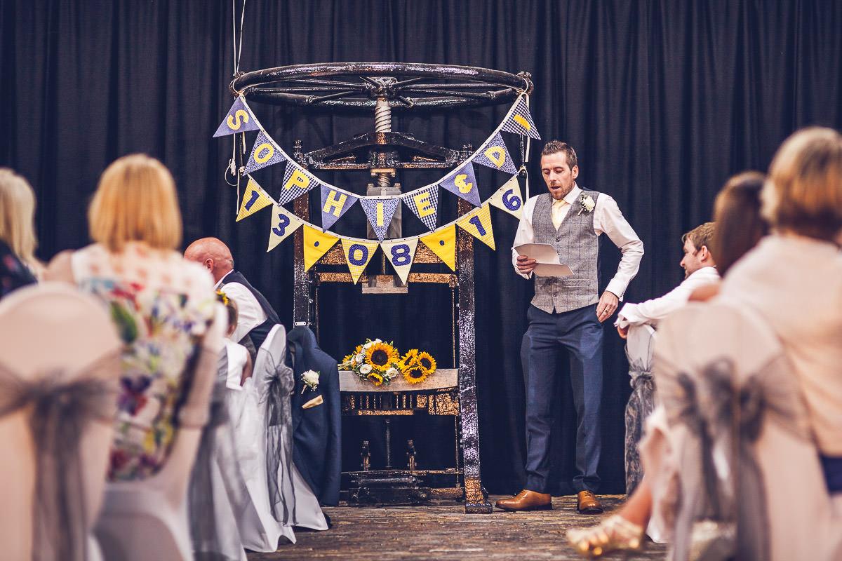 065-ironbridge-museum-wedding