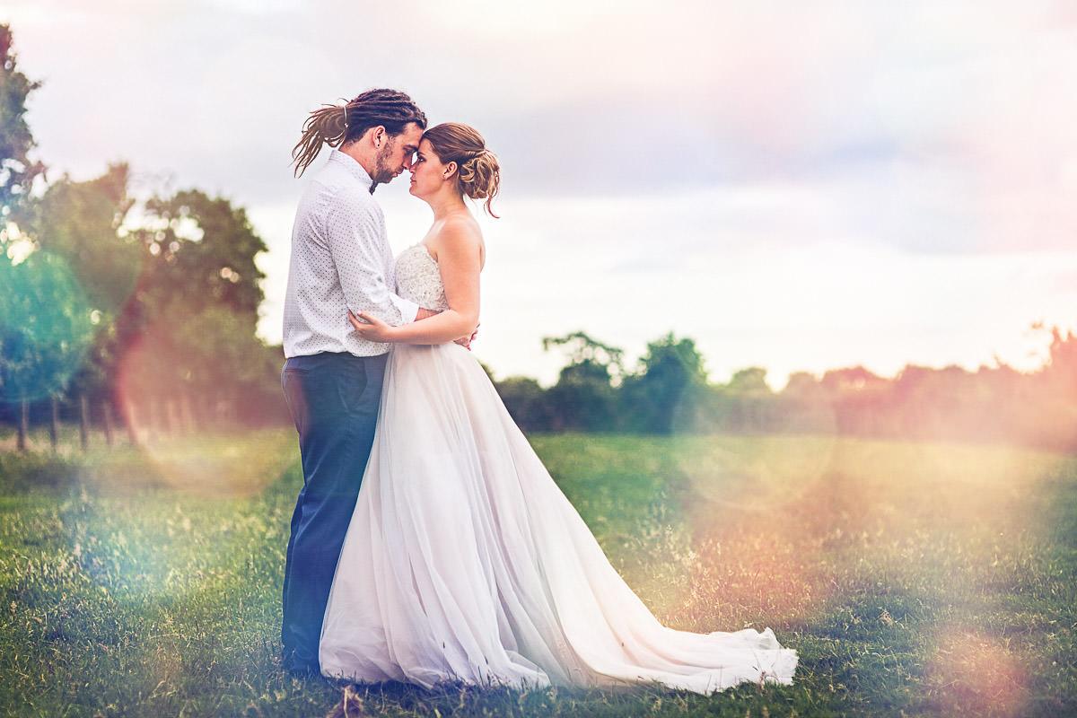 065-kenn-village-hall-wedding-photographer