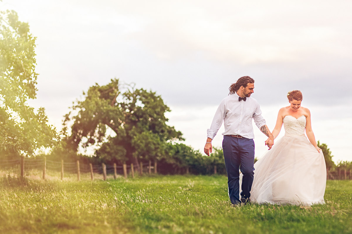 066-kenn-village-hall-wedding-photographer