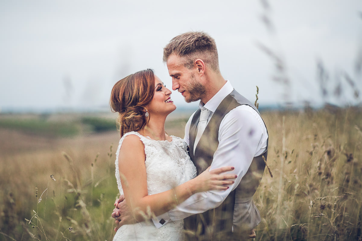 068-cripps-stone-barn-wedding-photographer