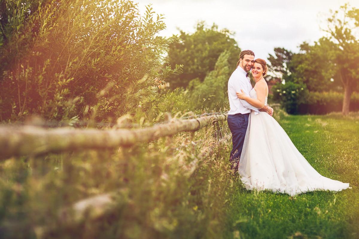 068-kenn-village-hall-wedding-photographer