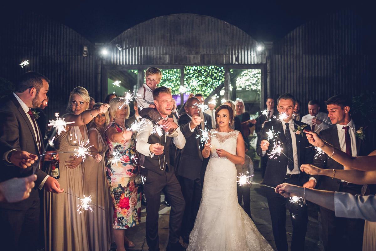 070-cripps-stone-barn-wedding-photographer