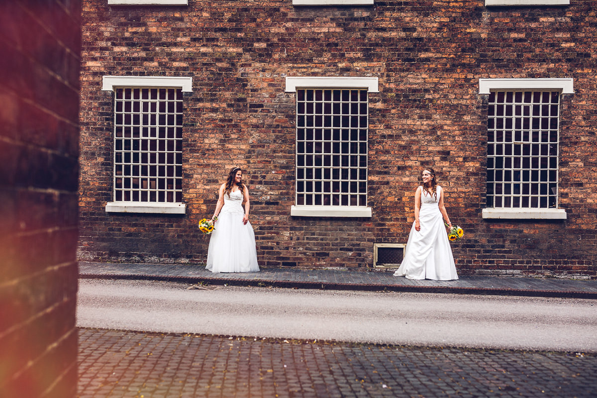 070-ironbridge-gorge-wedding-photographer
