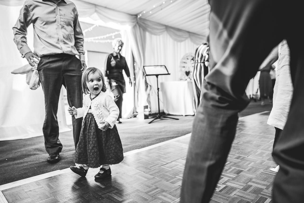 071-wedding-photography-bristol