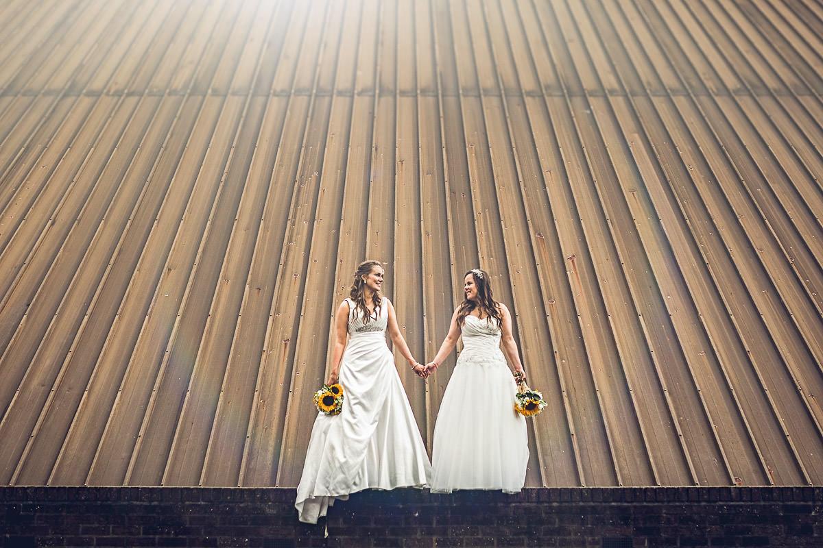 072-ironbridge-gorge-wedding-photographer