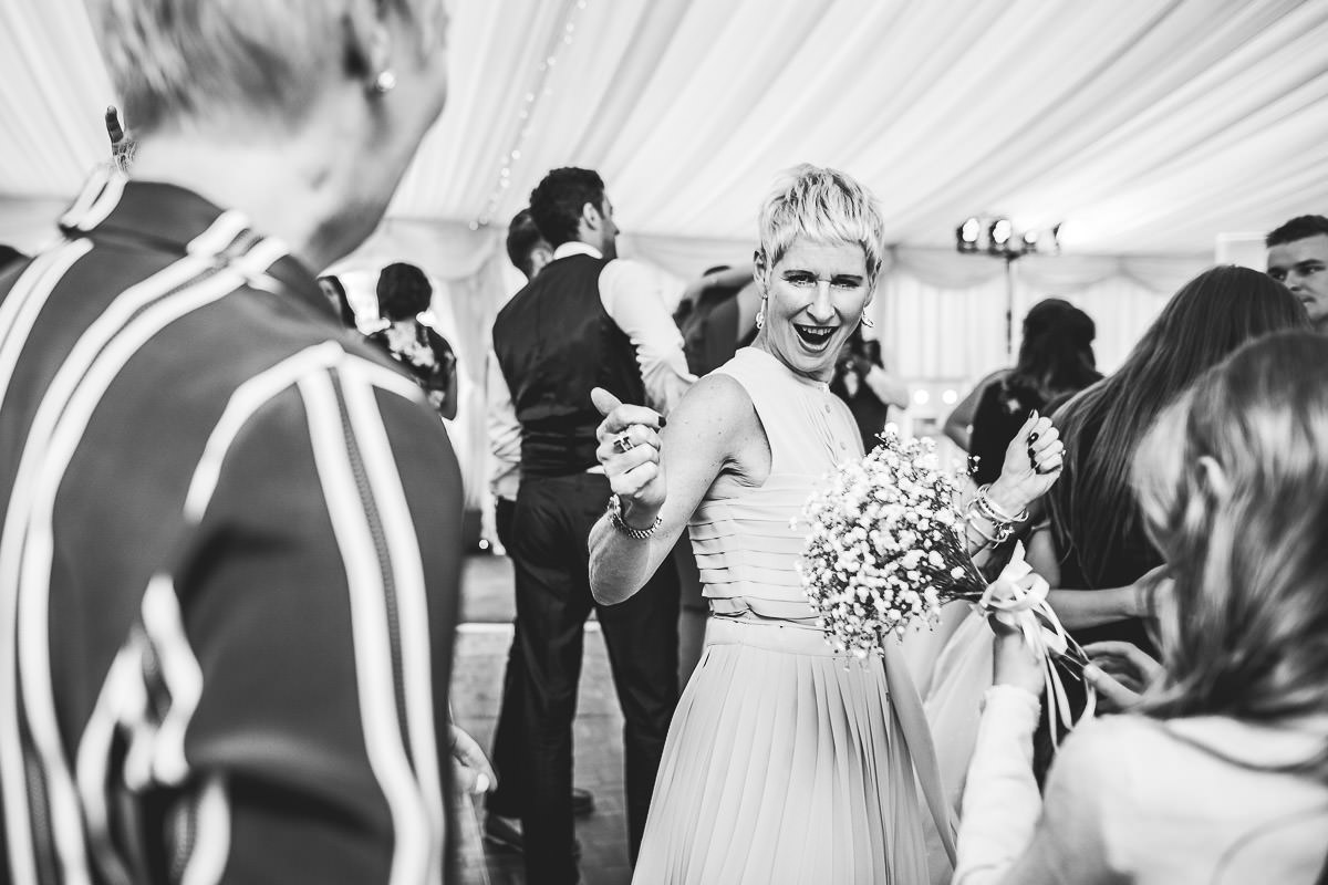 073-wedding-photography-bristol