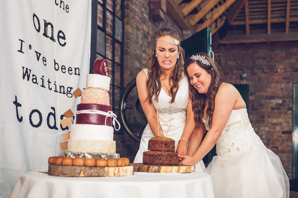 076-telford-wedding-photographer