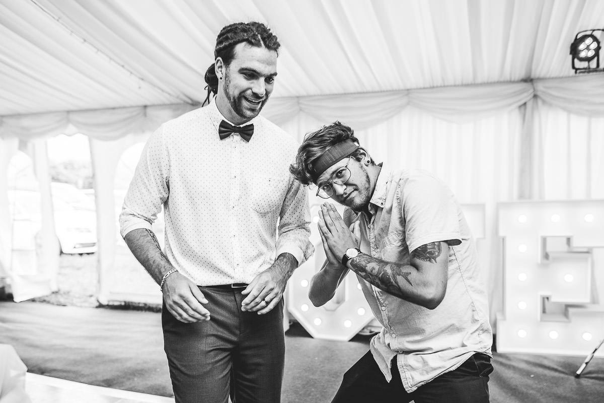 076-wedding-photography-bristol