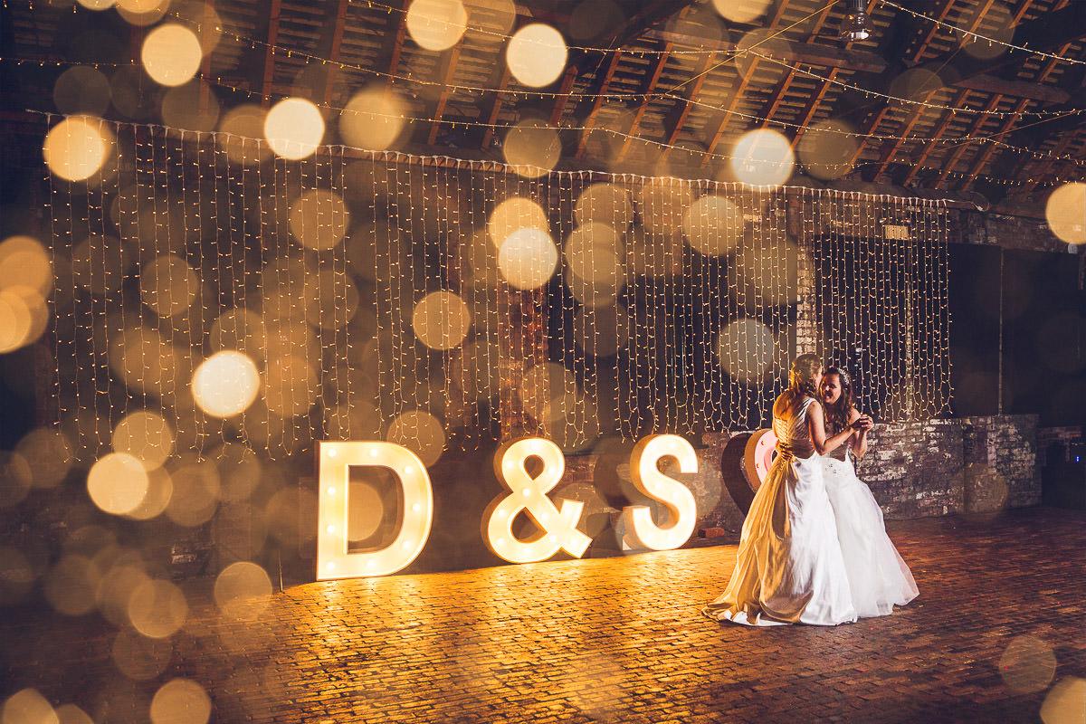 077-telford-wedding-photographer