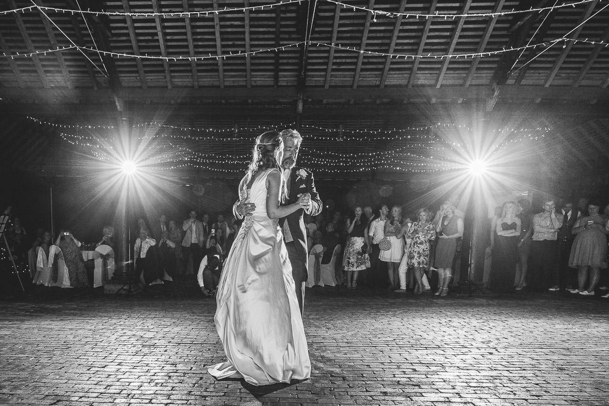 078-telford-wedding-photographer