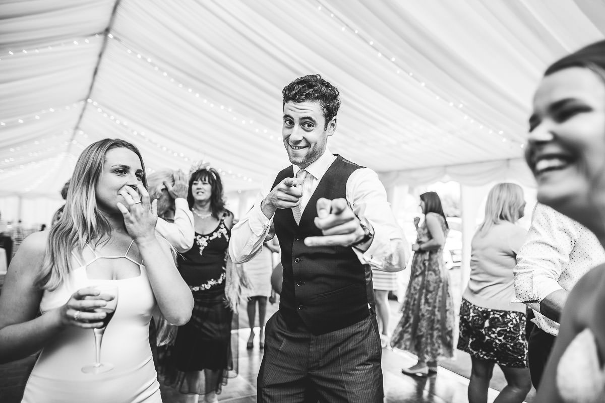 078-wedding-photography-bristol