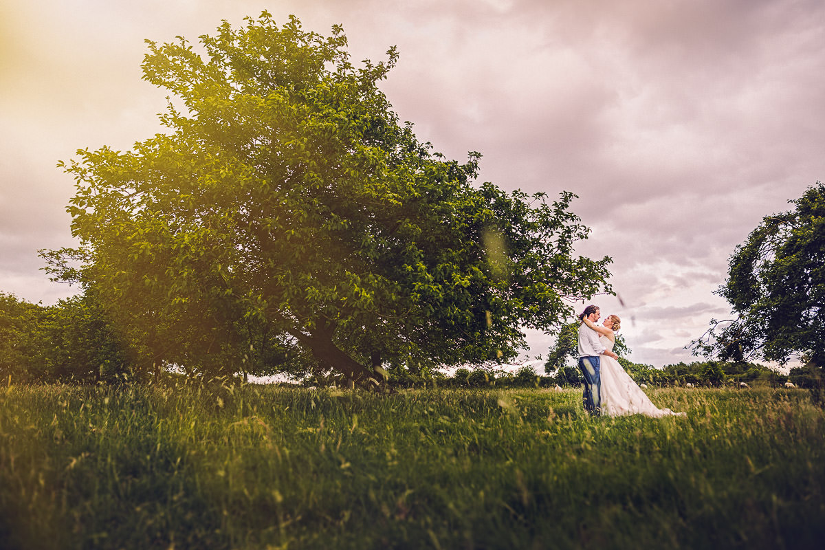 079-wedding-photography-bristol