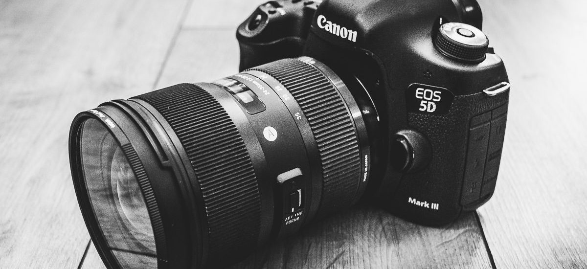 Sigma 24-35mm zoom lens review