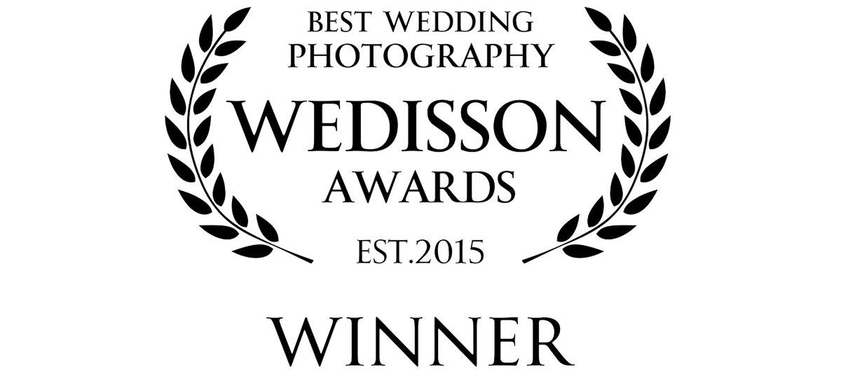 Award Winning Photographer