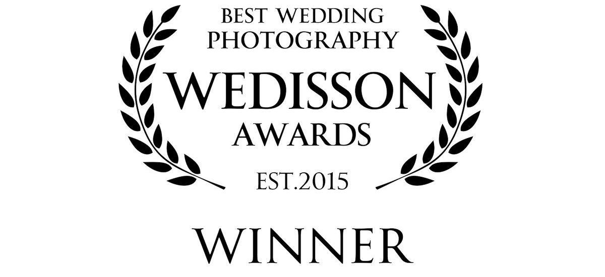 Award Winning Photographer