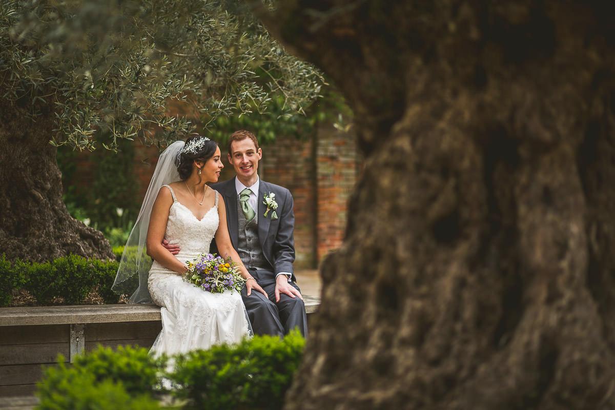 045 - Shustoke Farm Barns Wedding Photographer