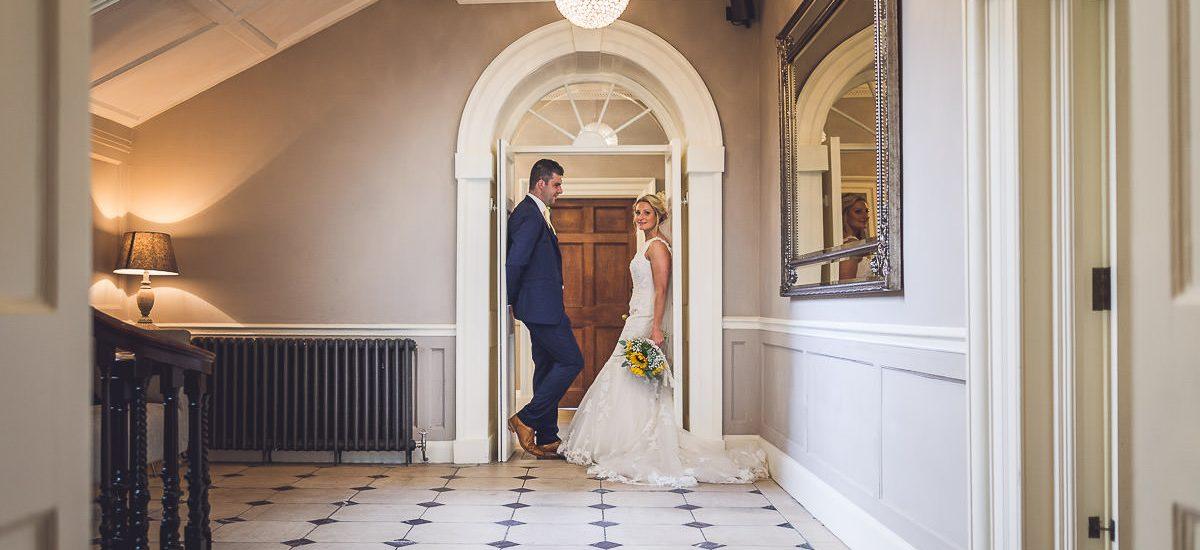 054 - Devon Wedding Photographer