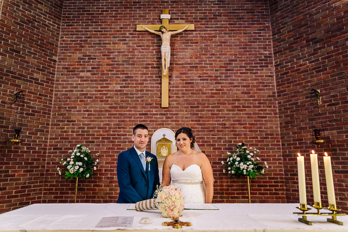 coventry wedding photographer siobhan and ryan simon
