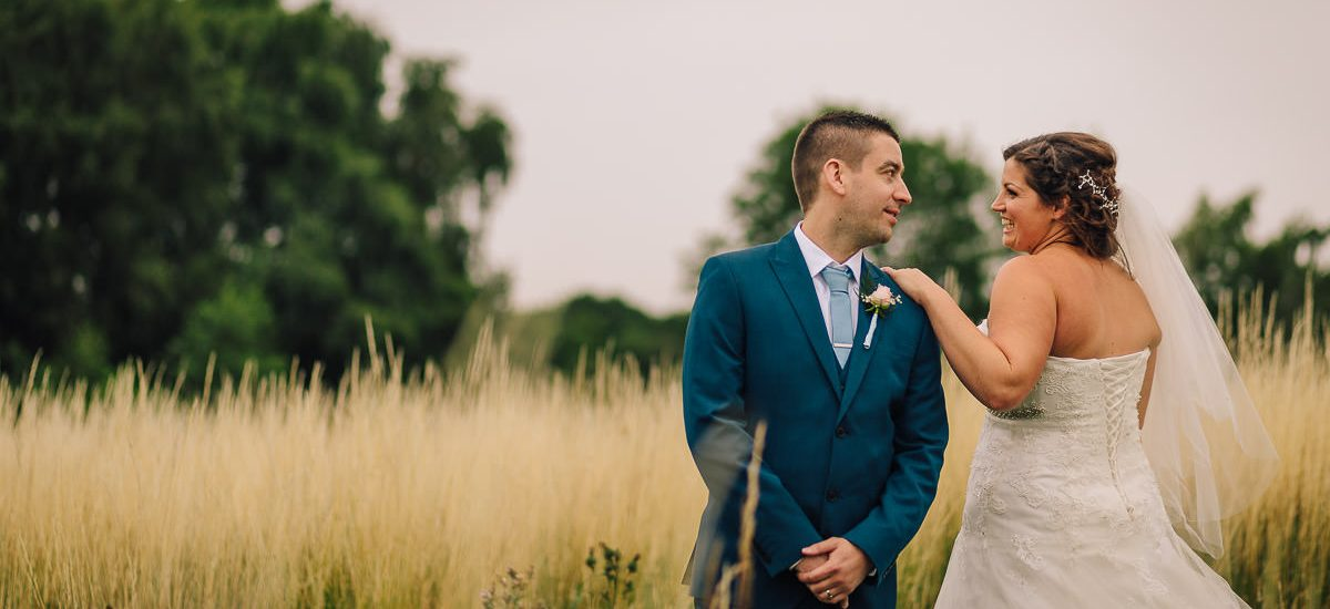 062 - Forest of Arden wedding photography