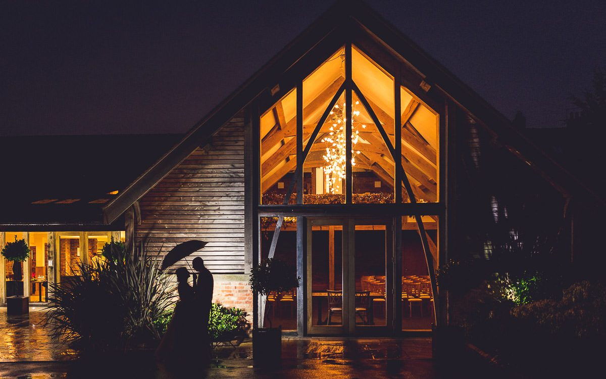 073 - Mythe Farm wedding photographer