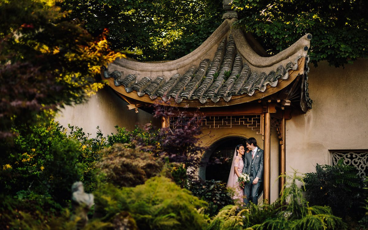 057 - Tetbury Wedding Photographer