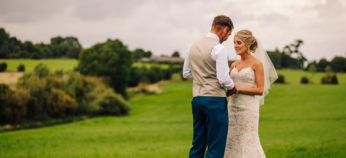 071 - Oxfordshire Wedding Photography