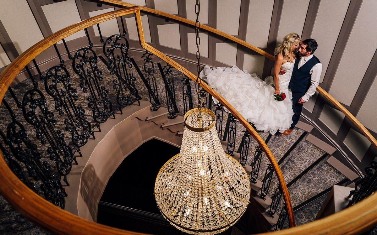 078 - The Manor Hotel Meriden Wedding Photography