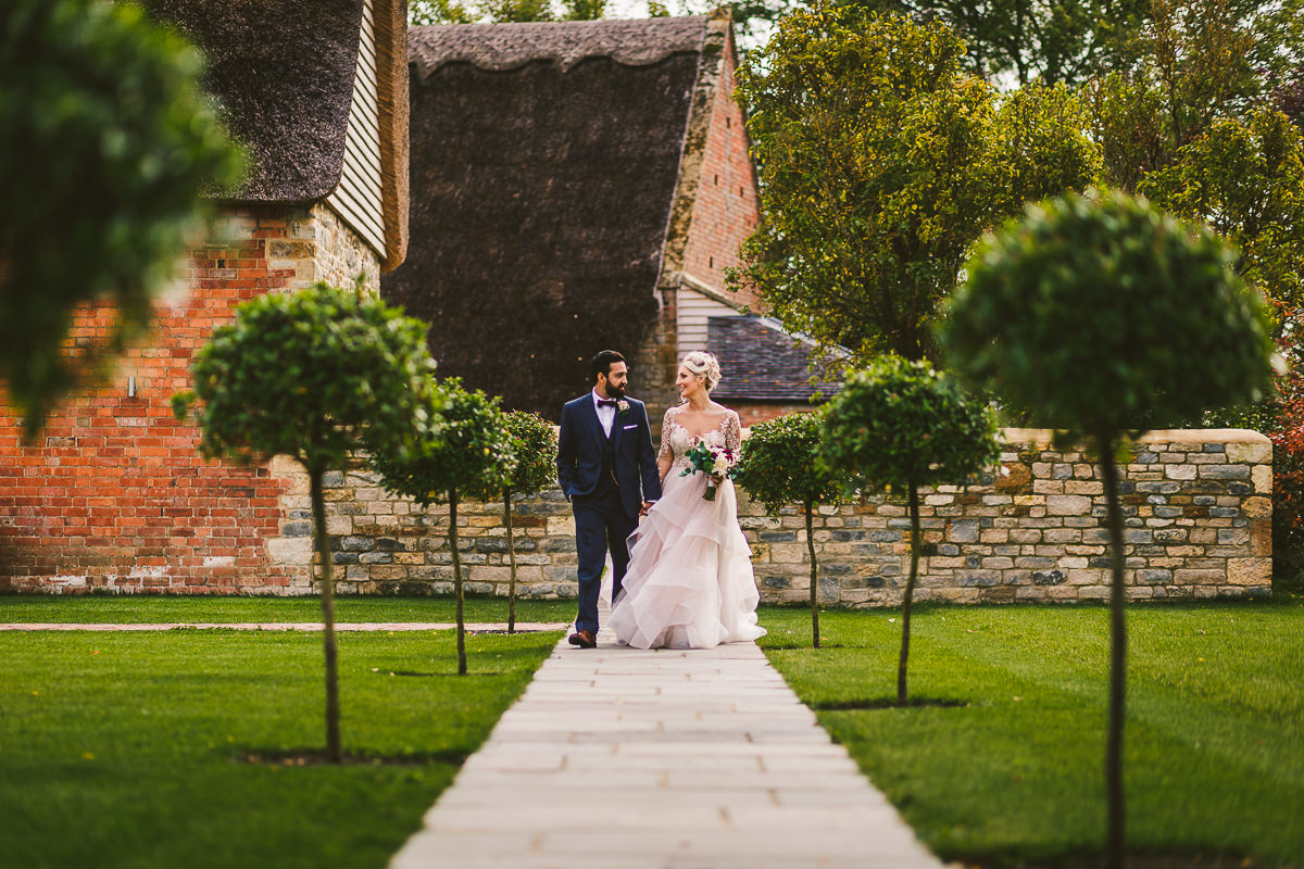 047 - Cotswolds Wedding Photography