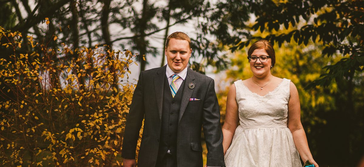052 - Worcester Wedding Photographer